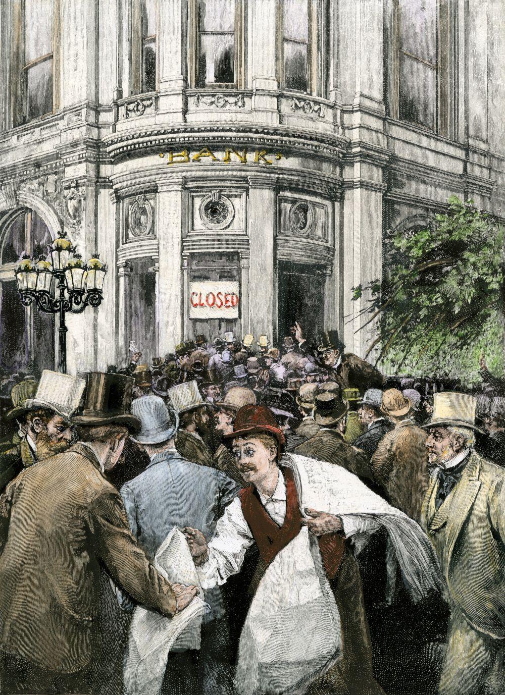 """Résultat de recherche d'images pour """"grande dépression 1873"""""""