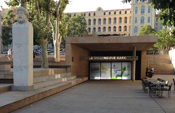 Informations Pratiques Exposition L 233 Conomie Krach Boom Mue Marseille Du 3 Mars Au 7