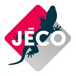 Les journées de l'économie (JECO)