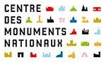 Monuments Nationaux