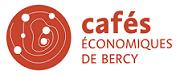 Les cafés économique de Bercy