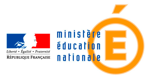 Convention Banque de France – ministère de l'Éducation nationale ...