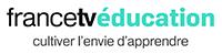 FranceTV éducation