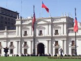 casa_moneda_chile-resp160.jpg