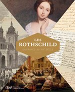 catalogue_Rothschild-resp150.jpg