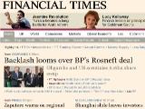 Financial+News