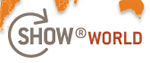 show_world_logo.png