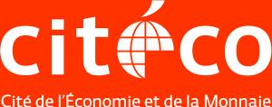 Logo Citéco - Cité de l'économie et de la monnaie