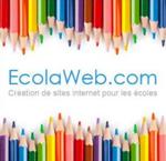 Ecolaweb