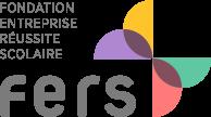 Fondation Entreprise Réussite Scolaire
