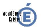 Académie de Creteil