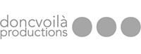 Doncvoilà productions