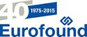 Eurofound