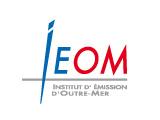 Institut d'émission d'Outre-mer (IEOM)