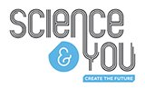 Sciences & You