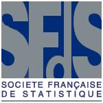 Société française de statistique